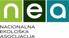 Nacionalna ekološka asocijacija